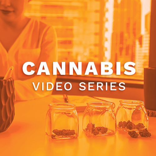 cannabis video-compressed