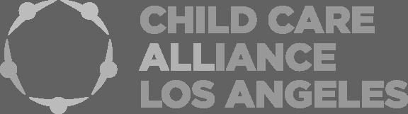 child alliance_logo_O1