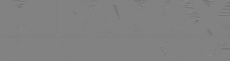 miramax_logo_O1
